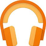 Google Play Music - Try Unlimited Free for 60 Days