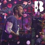 Live From The BRITs for Free (Coldplay, Justin Bieber & more)