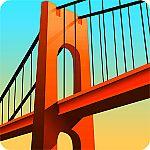 Free iOS Apps (Bridge Constructor, Tayasui Sketches, Spark Camera...)