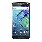 Motorola Moto X Pure Edition 32GB Unlocked Smartphone $250