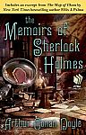 The Memoirs of Sherlock Holmes eBook (Google or Kindle) Free