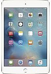 16GB Apple iPad mini 4 Wi-Fi Tablet $299