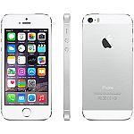 Apple iPhone 5S 16GB Prepaid Smartphone (Total Wireless) $149