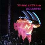 Black Sabbath: Paranoid or Chris Janson: Buy Me A Boat (digital album) FREE