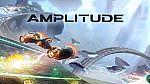 Amplitude PSN PS4 - FREE