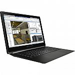 """HP 15.6"""" OMEN Pro Multi-Touch Laptop (Core i7-4870HQ 16GB 512GB SSD NVIDIA Quadro K1100M) $999"""