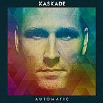 FREE MP3 album: Automatic by Kaskade