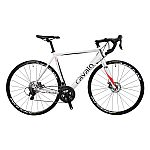 Bikes, Trainer, and Wheels - Extra 25% Off $49 or more