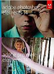 Adobe Photoshop Elements & Premiere Elements 14 $75