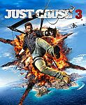 Just Cause 3 (PC Digital Code) $15