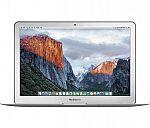 "Apple MacBook Air 13.3"" MMGF2LL/A (Core i5, 8GB, 128GB) $800"