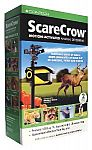 ScareCrow Motion Activated Animal Repellent $38