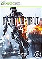 Battlefield 4 Second Assault (Xbox 360/Xbox One) FREE for Xbox Live Gold Members