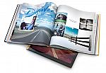50% off Hard Cover Photo Books Plus 30% Off Everything Else