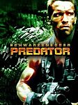 $5 Amazon Digital HD Movies: Predator, Office Space and many more