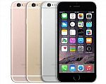 Apple iPhone 6s 64GB Unlocked Smartphone $690