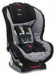 Britax Marathon G4.1 Convertible Car Seat $189