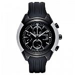 Citizen Eco-Drive Men's Quartz Solar Watch CA0286-08E $110