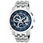 Citizen Men's BL8000-54L Eco-Drive Watch $198