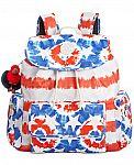 Kipling Alvar Crossbody Bag $26, Kirsty Backpack $40 and more