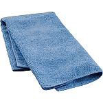 24-Pack Quickie Microfiber Towel $8.88