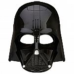 Kohl's Cardholders: Star Wars Darth Vader Voice Changer Helmet $12.60 and more