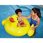 Play Day Duck Ride-On $5
