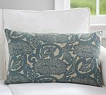 Pottery Barn - Up to 70% Off + Extra 15% Off