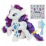 Up to 50% off My Little Pony