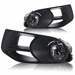 (Price Error?) Nissan Murano Fog Light $12.45