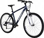 Diamondback Bicycles Outlook Complete Recreational Mountain Bike $200 and more