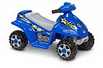 Up to 40% off Kids Ride-ons