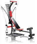 Bowflex PR1000 Home Gym $299
