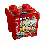 LEGO Juniors 10667 Construction $10.99