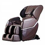 BestMassge Full Body Shiatsu Massage Chair Recliner Zero Gravity Foot Rest EC77 $550