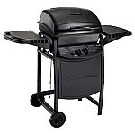 Char-Broil 2-Burner Gas Grill $63