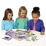 50%+ Off Select Hasbro Toys & Games