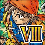 Dragon Quest VIII for Android - FREE Download