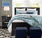 Extra 30% off + Free Shipping on all bedding