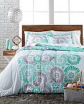 Comforter Sets Start $19.99