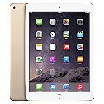 Apple iPad Air 2 WiFi  64GB $400, 16G $300