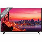 "70"" Vizio E70u-D3 4K SmartCast HDTV $1399"