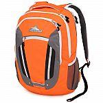 High Sierra Modi Backpack $25
