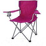 Ozark Trail Folding Chair $5