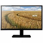 """Acer H6 Series 23"""" IPS LED HD Monitor $80"""