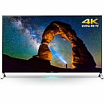 HDTV Deals: LG Electronics UH6150 $599, LG 55UH8500 $899, Samsung UN65KS8000 $1649 and more