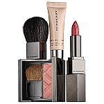 Burberry Beauty Box $32 + 8-pc. Samples
