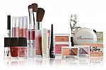 Free Shipping On Any Order (Brushes $1, Lipstick $1) + Free Gift w/$25 Purchase