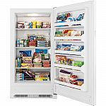 Kenmore 21742 17.3 cu. ft. Upright Freezer $355