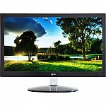 """Monitor Deals: UPSTAR M200A1 19"""" Monitor $40, Samsung 34-Inch Curved WQHD Monitor $630 and more"""